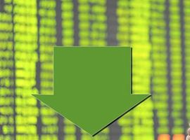 美股股灾情绪蔓延至亚太 本土一批服装股迎来暴跌