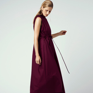时尚而不约束,个性而不张扬 - 【唯简尚】女装诚邀您的加盟