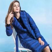 MARLOCA蔓露卡|不期而遇的时尚暖冬