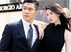 中国下一个时尚电商巨头不在上海北京 在哪?