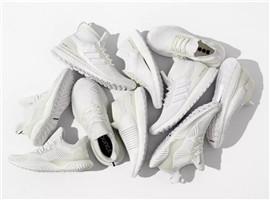 adidas全新Undye鞋款系列登场这样还原布料最本源