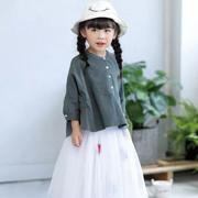DIZAI棣仔童装|春季新品在这里给孩子更好的…