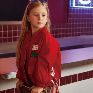 加盟Yuki So原创设计师潮牌童装品牌有哪些优势?