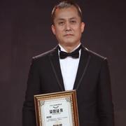 梵思诺服装| 陈国雄:打造民族品牌,让全世界通过梵思诺了解中国文化