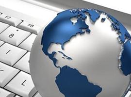 丁磊:.新消费趋势需求推动跨境电商快速发展
