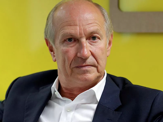 欧莱雅集团CEO首次表态:愿回购雀巢所持欧莱雅股份