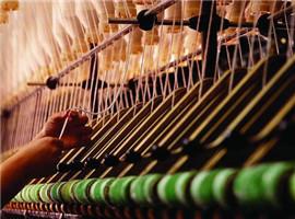 纺织服装行业2017年年报业绩前瞻:大众服饰全面复苏