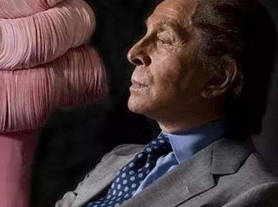 文刀米:Dior的新劲敌——两位年轻人设计的品牌?