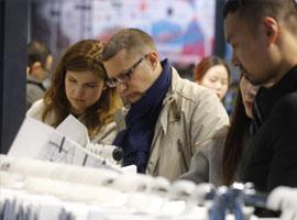 2018中国国际纺织面辅料展:产品研发在变,服务不变