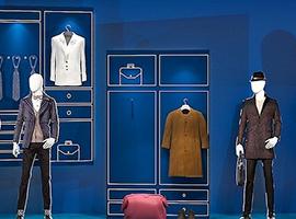 海澜之家要在大众点评上卖衣服了 真的有人买吗?