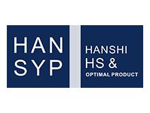 HS男装HANSYP