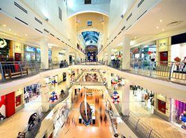 集中消费的习惯改变了 半数大型零售企业春节销售负增长