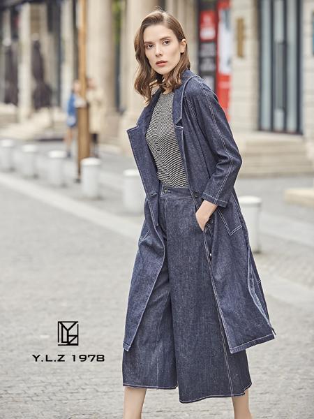 YLZ1978 春装