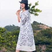 A/W2018深圳时装周丨因为ZOLLE:自在呼吸 自由行走