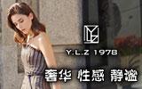 YLZ1978女裝