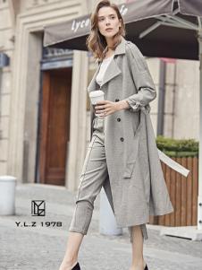 YLZ1978外套