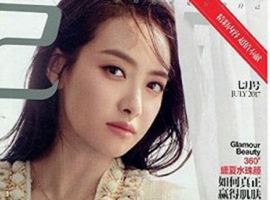 纸媒寒冬? 时尚界出版老大康泰纳仕转行推出KOL平台