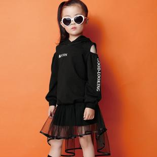 JOJO時尚潮牌設計師品牌童裝八大加盟優勢誠邀您的加盟!