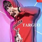 TARGUO男装 | 三月---感受脚下生风的自己