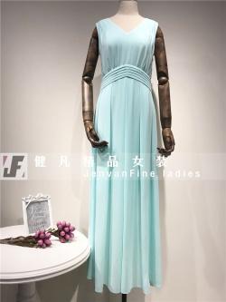 DILI时尚女装