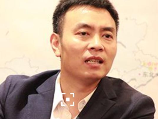 孩子王徐伟宏:为什么我们非常排斥纯线上的订单?