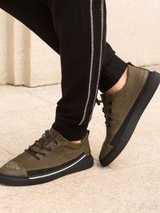集迦2018新款鞋子