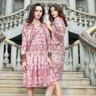 迪奥女装诚邀加盟 演绎现代都市女性休闲、时尚的浪漫情怀