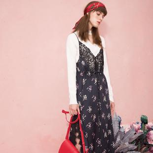 西蔻SIEGO摩登时尚设计师风格品牌诚邀加盟代理