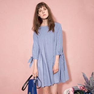 深圳SIEGO西蔻女装加盟-设计师PHOEBE创立的摩登文艺女装品牌!
