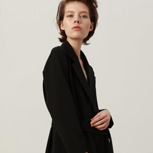 KENNY 時尚、極簡歐美風格女裝火爆招商中....