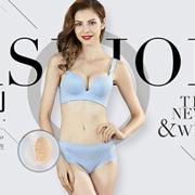 闺秘内衣品牌,你的乳腺健康呵护专家