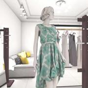 新零售服装品牌杰恩蒂,为你构筑理想服饰生活!