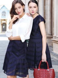 2018迪奥春夏女装新款