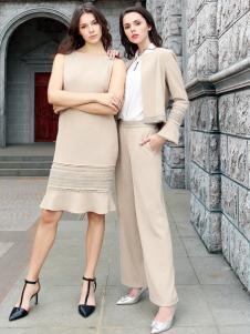 2018迪奥春夏女装
