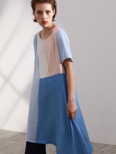 KENNY女装时尚连衣裙