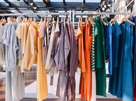 优衣库日本市场逆势增长 要感谢寒冷天气帮了大忙