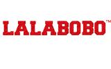 LALABOBO