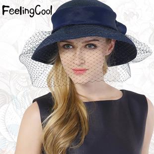 飞兰蔻时尚配饰品牌加盟 有时尚品位的知性女人