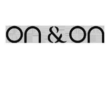 ON&ON女装品牌