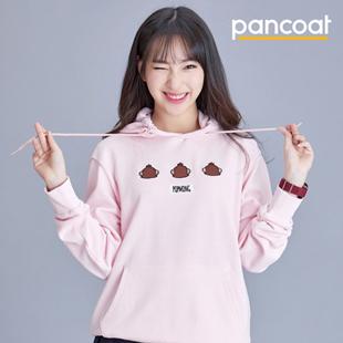 Pancoat街头酷炫型格诚邀加盟代理!