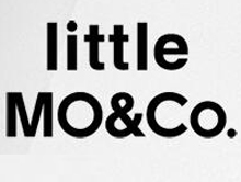 little mo&co.童装品牌