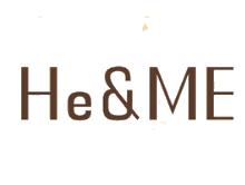 佳莱频谱HeMe