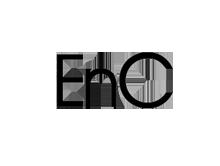 ENC女装火热招商中