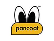 Pancoat休闲装品牌