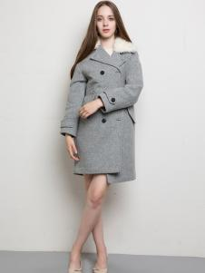 ON&ON女装新品