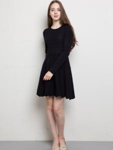 ON&ON連衣裙