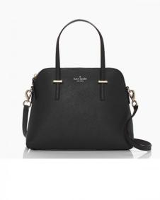 KateSpade手提包时尚新款