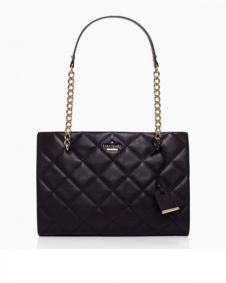 KateSpade时尚手提包
