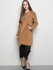 ON&ON女装外套