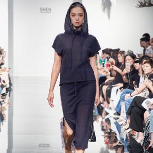 澳大利亚设计师风格女装 凯伦诗诚邀加盟